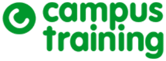 Campus Training logo