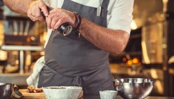 Escuela cocina en Córdoba, ¿cuál elegir?