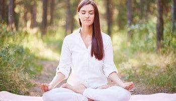 Frases de yoga: un decálogo que debes conocer