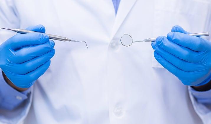 curso higienista dental requisitos