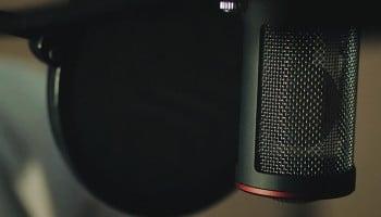 Tipos de voces para doblaje: ¿cuál es la tuya?