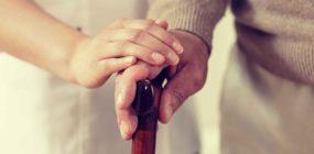 auxiliar geriatría