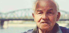auxiliar geriatría gerontología