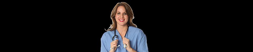 Curso Auxiliar Enfermería