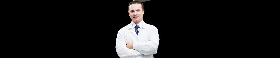 auxiliar farmacia parafarmacia