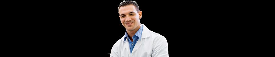 auxiliar odontología