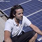 tecnico energías renovables