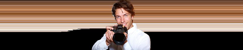 Curso de Fotografía Digital