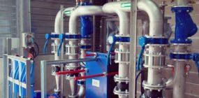técnico superior instalaciones frigoríficas