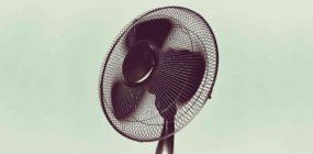 técnico instalador aire acondicionado climatización