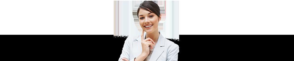 Pruebas Libres de Técnico en Gestión Administrativa