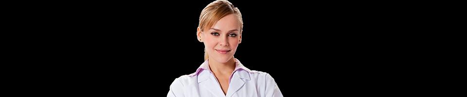 Pruebas Libres para Técnico en Farmacia y Parafarmacia