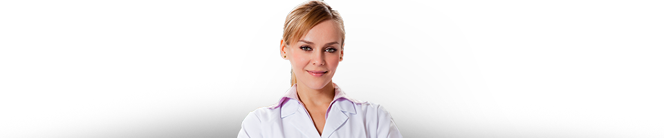 técnico farmacia parafarmacia