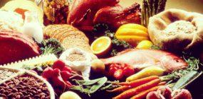 Pruebas Libres para Técnico Superior en Dietética