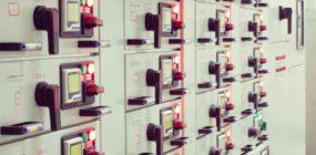 técnico instalaciones eléctricas