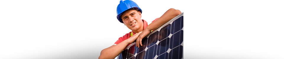 técnico superior eficiencia energética