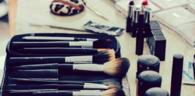 Pruebas Libres de Técnico en Estética y Belleza