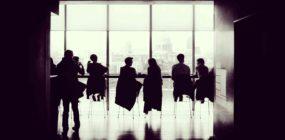 administrativo de personal
