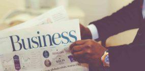 asesor comercial entidades financieras