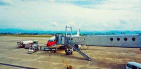 despachador vuelos