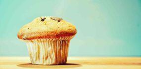 curso panadería repostería