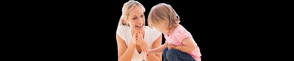 Curso de Educación Infantil y Jardín de Infancia