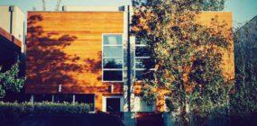 gestión inmobiliaria