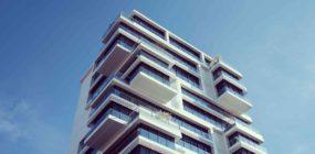 expert gestión inmobiliaria