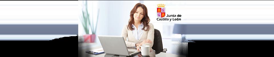 Oposiciones para Auxiliar Administrativo en la Junta de Castilla y León