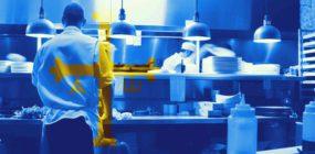 Operario Laboral del SESPA, opción I