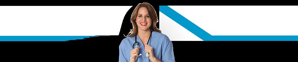 Oposiciones para Auxiliar de Enfermería en el SERGAS