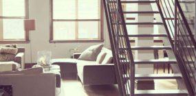 gestión agencias inmobiliarias