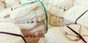 Pruebas Libres para Técnico Superior en Prótesis Dentales