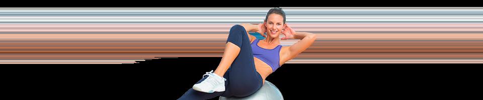 monitor aerobic nutrición deportiva