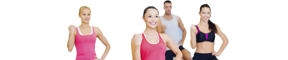 personal trainer nutrición deportiva