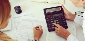 Oposiciones Técnico de Hacienda