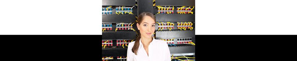 Curso de Técnico en Instalación de Redes