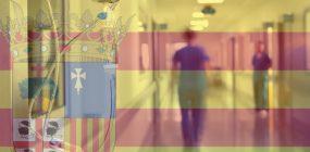 Oposiciones para Auxiliar Administrativo en el Servicio Aragonés de Salud