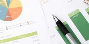 Curso de Asesor Comercial en Entidades Financieras