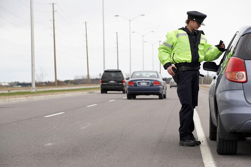 Oposiciones Policía Local Islas Baleares