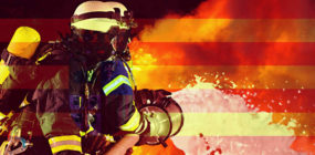oposición bomberos aragón