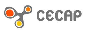 Confederación Española de Empresas de Formación (CECAP)