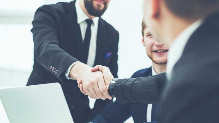 curso de asesor comercial financiero