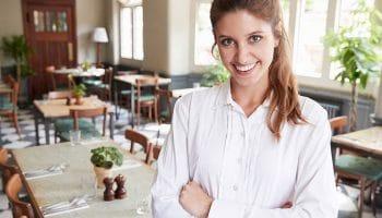 Curso de experto en Gestión de Catering y Restaurante