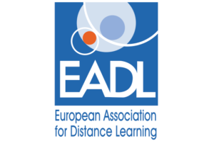 Asociación Europea de Educación a Distancia