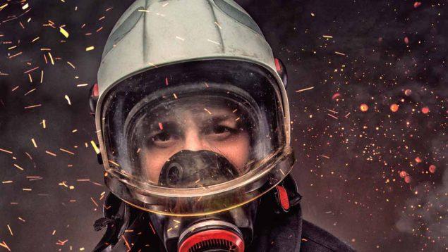 oposiciones bombero aragon