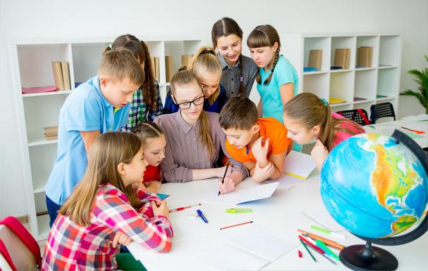 oposiciones educacion primaria