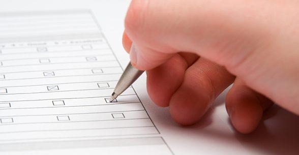 Examen Policía Nacional: conoce las pruebas CNP