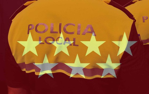 oposiciones-policia-local-madrid