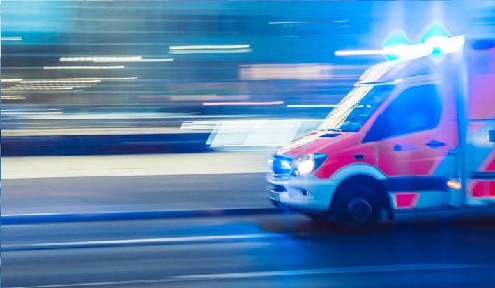 pruebas libres tecnico emergencias sanitarias